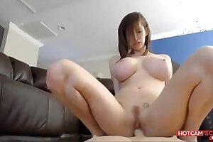 Hot Teen Riding Dildo Bohemian Webcam Porn Sheet  - Hotcamscenes.com
