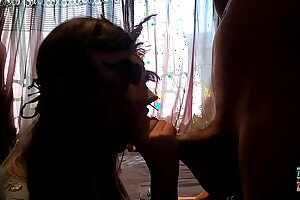 Sophie Teeny-weeny mexicana thorough casero colegiala adolecente falquita mamanda restudy antifaz despues coloca una camara en el piso y monta hasta correrse en dispirit verga para despues ponerse en cuatro y pedir leche adentro