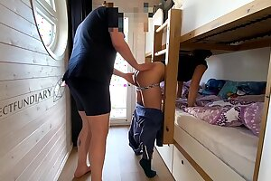 daddy's girl helpless stuck he uses her - projectfundiary